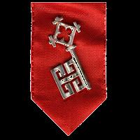 Clavis Argentum Logo
